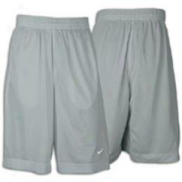Nike Men's Core Dri-fit Shprt