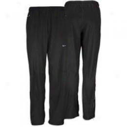 Nike Men's Core Track Pant