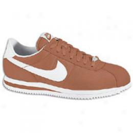 Nike Men's Cortez Basic Nylon 06