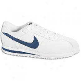 Nike Men's Cortez Basic