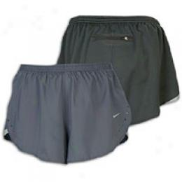 Nike Men's Distance Split Short