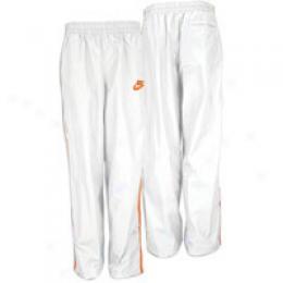 Nike Men's Downrock Pant