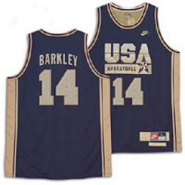 Nike Men's Dream Team Special Edition Jersey