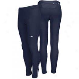Nike Men's Dri-fit Filament Tight