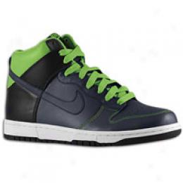 Nike Men's Dunk High