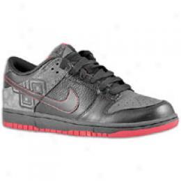 Nike Men'z Dunk