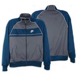 Nike Men's Epic Track Jacket