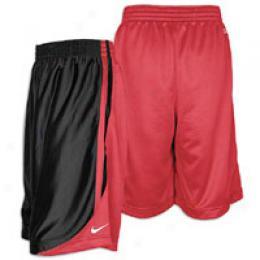 Nike Men's Fifty-fifty Short