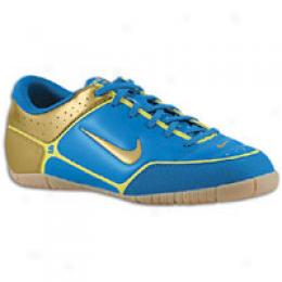 Nike Men's Foremost Touch Ii Fs