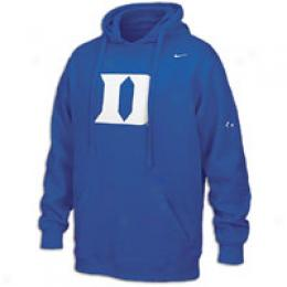 Nike Men's Flea Flicker Hoody