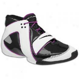 Nike Men's Flight Windmill