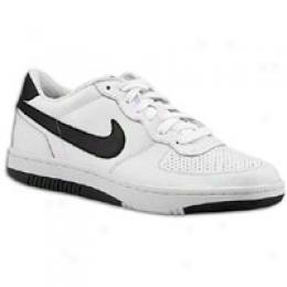 Nike Men's Force Package Low 2