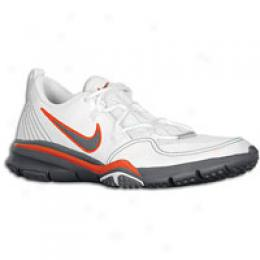 Nike Men's Free Dynamic Trainer