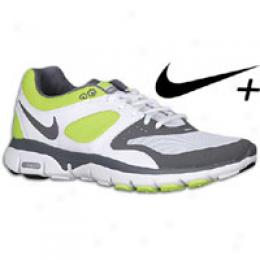 Nike Men's Free Everyday