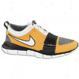 Nike Men's Unobstructed Trainer 5.0