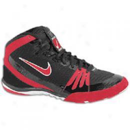 Nike Men's Freek