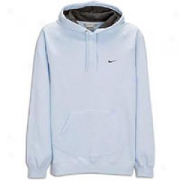 Nike Men's Fundamental Fleece Hoody