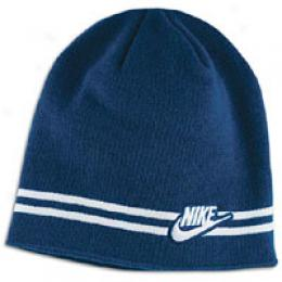 Nike Men's Fundamental Knit Hat
