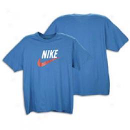 Nike Men's Futura Tee