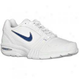 Nike Men's Generate Leather