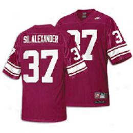 Nike Men's Greats & Glory Football Jersey