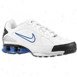 Nike Men's Impax Ptu Tr Ii