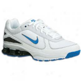 Nike Men's Impax Ptu Tr