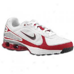 Nike Men's Impax Ptu+ Tr