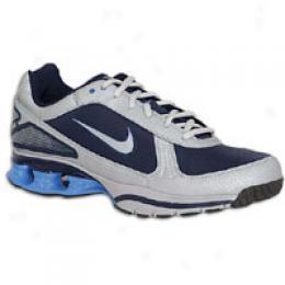 Nike Men's Impax Ptu