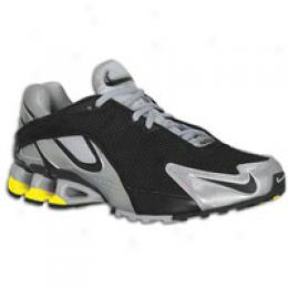 Nike Men's Impax Revolution Trainer