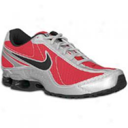 Nike Men's Impax Tomahawk