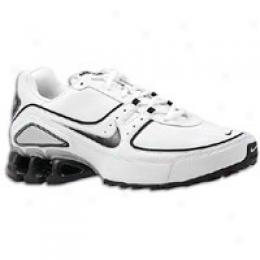 Nike Men'q Impax Torrent Sl