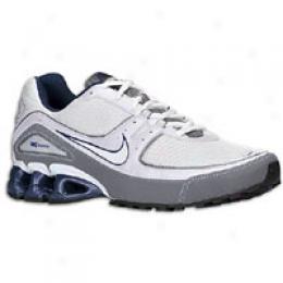 Nike Men's Impax Torrent
