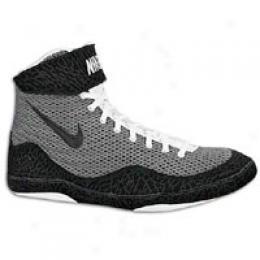 Nike Men's Inflict