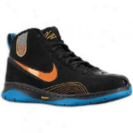 Nike Men's Kd1