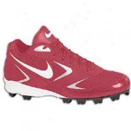 Nike Men's Keystone 3/4
