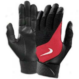 Nike Men's Keystone Iv Batting Glove
