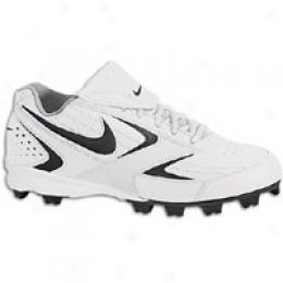 Nike Men's Keystone Low