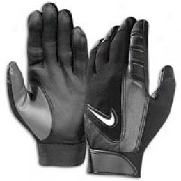 Nike Men's Keystone V Btting Glove