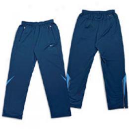 Nike Men's Knit Track Pant