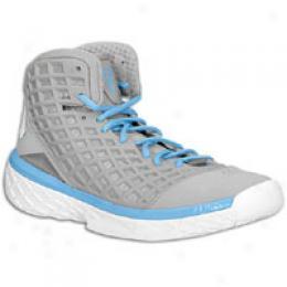 Nike Men's Kobe Iui