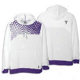 Nike Men's Kobe Iv Hoody
