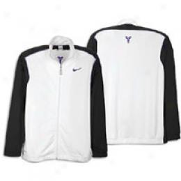 Nike Men's Kobe Iv Jacket