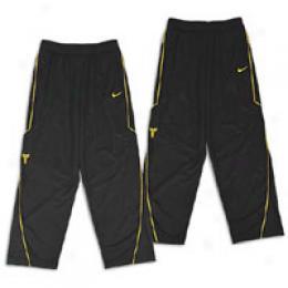 Nike Men's Kobe Iv Pant