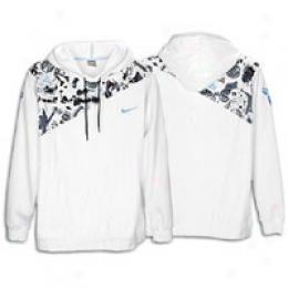 Nike Men's Kobe Mania Hoody