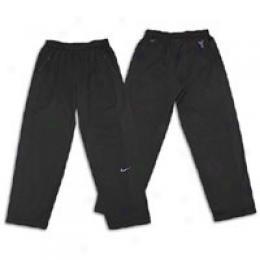 Nike Men's Kobe Mania Pant