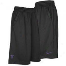 Nike Men's Kobe Mania Short