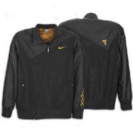 Nike Men's Kobe Premium Jacket