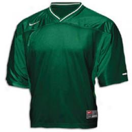 Nike Men's Lacrosse Game Jersey