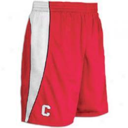 Nike Men's Lacrosse Replica Shorts